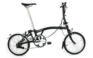 brompton_katlanabilir_bisiklet