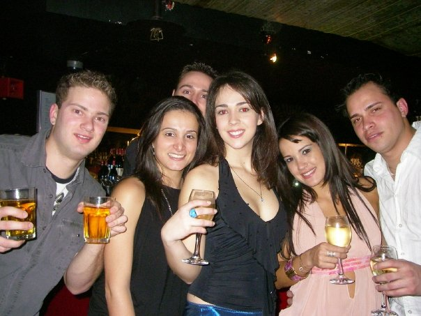 En İyi Gece Klüpleri