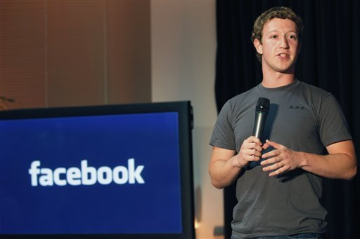 Facebook Email Adresi Nasil Alinir