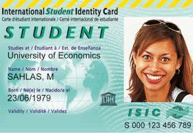 Sta Travel Isic Basic Travel Insurance Plan