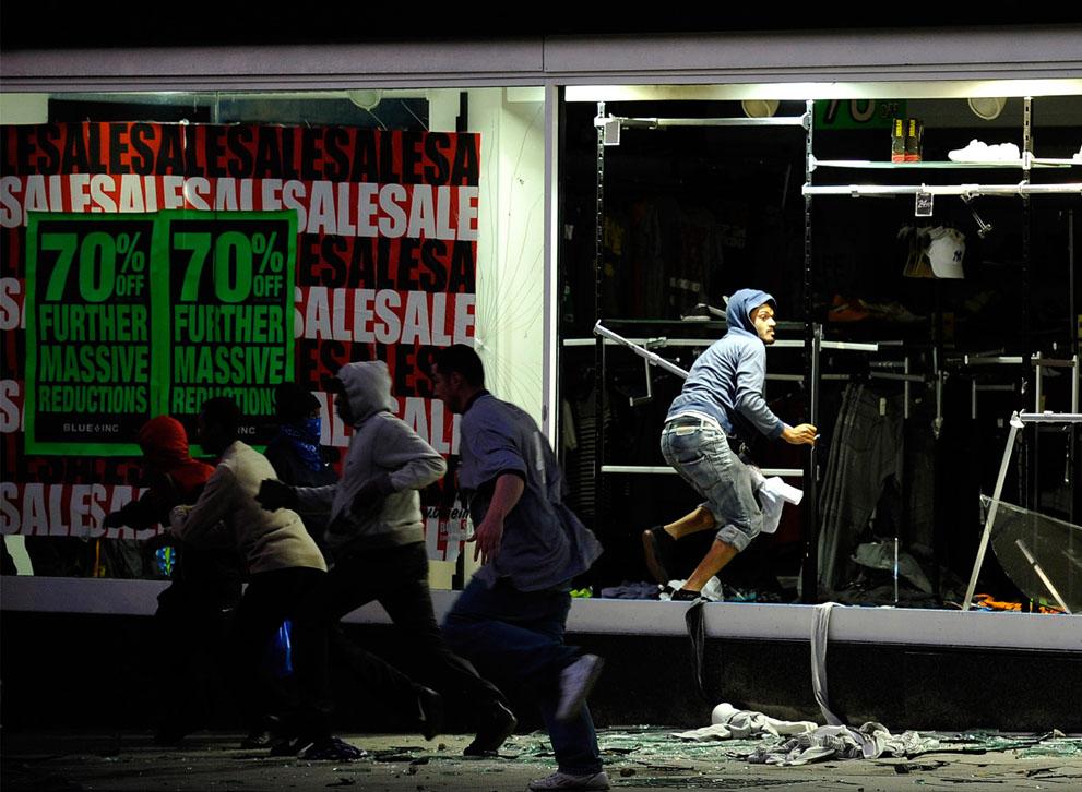 (Reuters/Dylan Martinez)