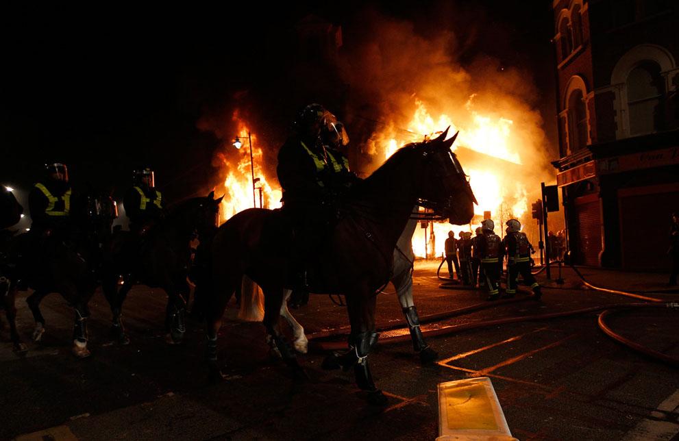 (Reuters/Stefan Wermuth)