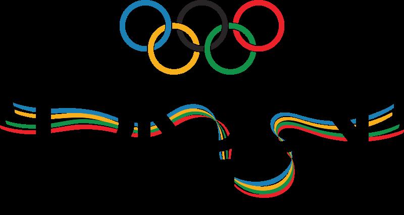 Olimpiyatlar Öncesi İngiltere'ye Gelecekler için Tavsiyeler