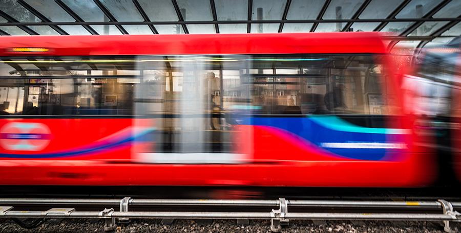 Londra İçin 2014 Yılı Toplu Taşıma Ücretleri