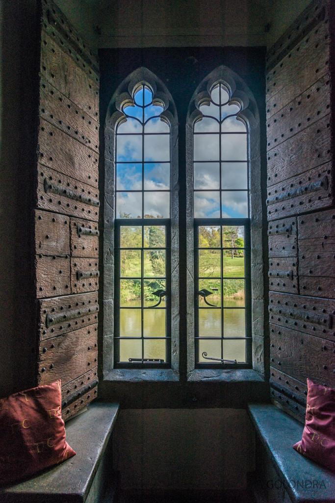 Leeds Castle-224