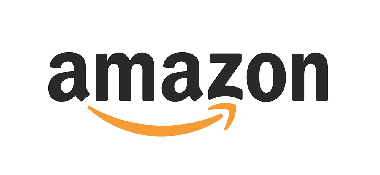 Amazon'dan Ucuza Alışveriş