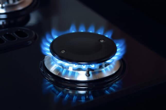 İngiltere'de elektrik ve gaz faturaları